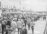 <h5>Le Mans 1955</h5>