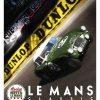 Le Mans Classic / Healey Meets Le Mans 2008