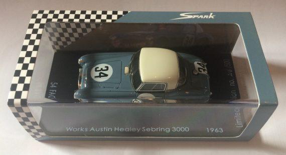 54-fac-works-ah-sebring-3000-in-verpakking