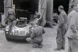 noj393-1955
