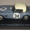 54 FAC Works AH Sebring 3000